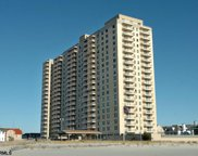 5000 Boardwalk #108 Unit #108, Ventnor image