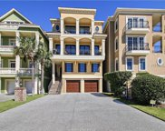95 Singleton Beach  Road, Hilton Head Island image
