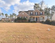 600 Skipping Rock Ln, Peachtree City image