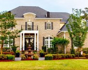 5305 Southwind Drive, Wilmington image