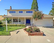 1707 Orchard Way, Pleasanton image