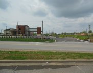 Meadowbrook Dr, Springfield image