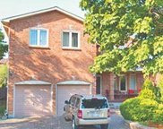 35 Armour St, Vaughan image