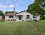 8606 Grenadier Drive, Dallas image