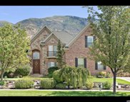 3084 N Millcreek Rd, Pleasant Grove image
