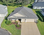 3249 Zipperer Way, The Villages image