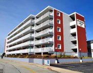 210 Worcester   Street Unit #207, Ocean City image