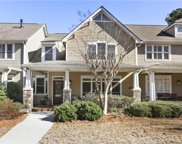 405 Independence Way, Roswell image