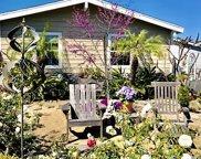 17     Saratoga, Newport Beach image
