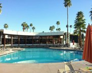 1111 E PALM CANYON Drive Unit 218, Palm Springs image