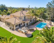 3202 Country Rose Cir, Encinitas image