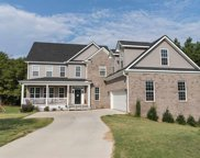 303 White Meadow Court, Simpsonville image