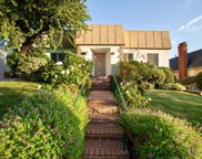 10538  Wellworth Ave, Los Angeles image