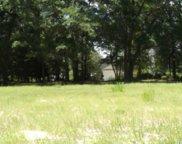 9230 Rivendell Pl., Calabash image