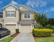 904 Rock Harbor Avenue, Orlando image