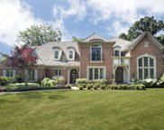 855 Woodland Drive, Glenview image