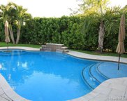 15896 Sw 16th Ct, Pembroke Pines image