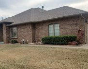 1916 NW 160th Place, Edmond image