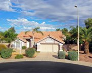 1320 N Ash Court, Chandler image