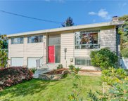 5119 186th Place SW, Lynnwood image
