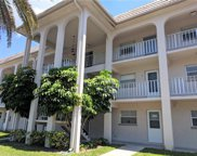 1303 S Hercules Avenue S Unit 29, Clearwater image
