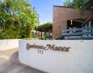 333 Aoloa Street Unit 412, Kailua image