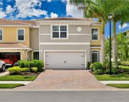 3883 Burrfield  Street, Fort Myers image