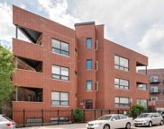 1741 West Beach Avenue Unit 4, Chicago image