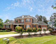 129  Kelly Cove Court, Mooresville image