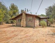 4454  benton, Shingle Springs image