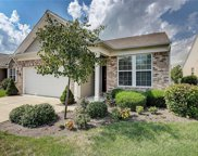 15918 Lambrusco  Way, Fishers image