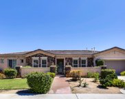 2190 N HERMOSA Drive, Palm Springs image