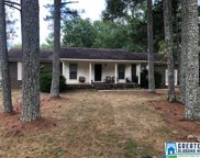 805 Cotton Ave, Oneonta image