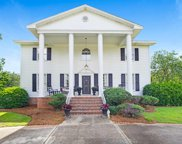 401 Black Friars Road, Columbia image