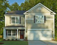126 N Cromwell Drive Unit #140, Mooresville image
