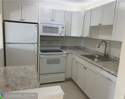 3061 NW 47th Ter Unit 228, Lauderdale Lakes image