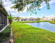 10125 Mowry Lane, Tampa image