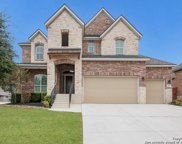 5803 Cedar Hill Way, San Antonio image