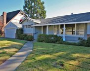 73  36th Way, Sacramento image