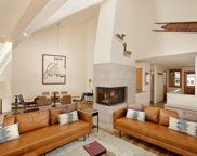425 Wood, Snowmass Village image