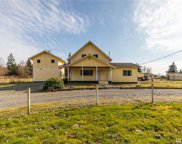 14306 44th St NE, Lake Stevens image