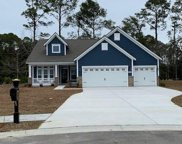 1821 N Cove Ct., North Myrtle Beach image