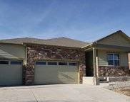 5969 Point Rider Circle, Castle Rock image