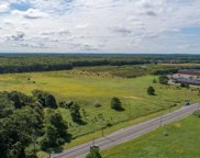 Lot 1 Route 25A, Wading River image