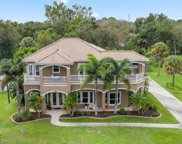 4405 N Indian River Drive, Cocoa image