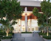 525 N Ft Lauderdale Bch Bl Unit 1702, Fort Lauderdale image