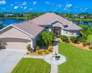 829 Thrasher, Rockledge image