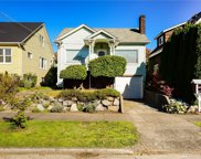 822 W Armour St, Seattle image