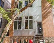 1742 N Winnebago Avenue Unit #D, Chicago image