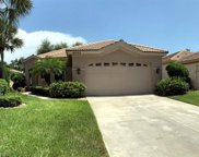 16392 Willowcrest WAY, Fort Myers image